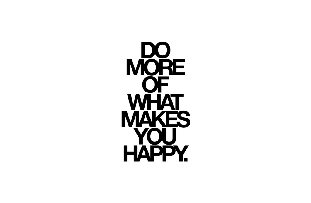 Is it that simple? Yes it is!